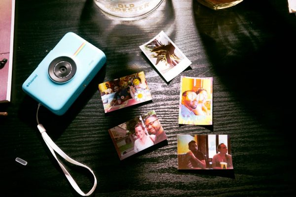 Chris-Gampat-The-Phoblographer-Polaroid-Snap-Touch-review-product-images-15